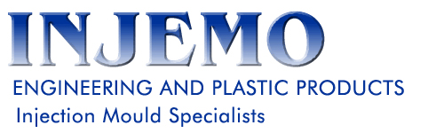 Injemo - Engineering & Plastic Products