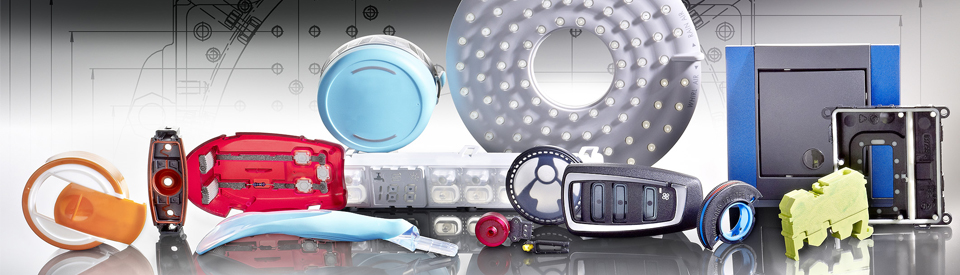 Plastic Products Manufacturers South Africa | Plastic